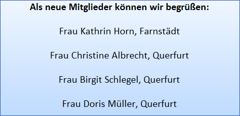 Single frauen querfurt BADEPARADIES SCHWARZWALD